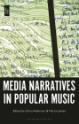 Media Narratives in Popular Music Cover Image