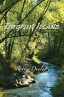 Dogfish Island Cover Image