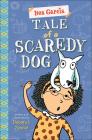 Tale of a Scaredy-Dog (Bea Garcia #3) Cover Image