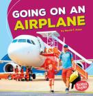 Going on an Airplane Cover Image