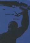 The Wayland Rudd Collection: Exploring Racial Imaginaries in Soviet Visual Culture Cover Image