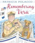 Remembering Vera Cover Image