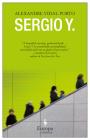 Sergio Y. Cover Image