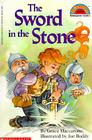Sword in the Stone, the (Level 2) Cover Image