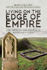 Living on the Edge of Empire: The Objects and People of Hadrian's Wall Cover Image