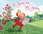 A Song for My Sister Cover Image