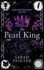 The Pearl King Cover Image