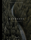 Elements: In Pursuit of the Wild Cover Image
