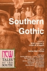 Southern Gothic: New Tales of the South Cover Image