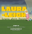 Laura-Leigh Learns about Storms Cover Image