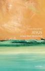 Jesus Cover Image