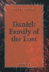 Daniel: Family of the Lost Cover Image