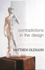 Contradictions in the Design Cover Image