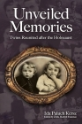 Unveiled Memories: Twins Reunited After the Holocaust Cover Image