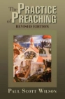 The Practice of Preaching: Revised Edition Cover Image