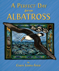 A Perfect Day for an Albatross Cover Image