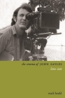 The Cinema of John Sayles: Lone Star (Directors' Cuts) Cover Image
