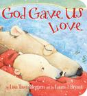 God Gave Us Love Cover Image