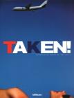 Taken!: Entertaining Nudes Cover Image