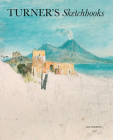 Turner's Sketchbooks Cover Image