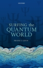 Surfing the Quantum World Cover Image