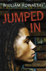 Jumped In (Rapid Reads) Cover Image
