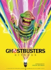 Ghostbusters: Artbook Cover Image