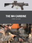The M4 Carbine (Weapon) Cover Image