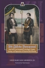 Odd Fellows Encampment: Brief History and Introduction to the Degrees, Teachings, Symbols and organization of Patriarchal Odd Fellowship Cover Image