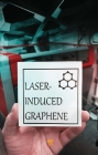 Laser‐induced Graphene Cover Image