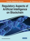 Regulatory Aspects of Artificial Intelligence on Blockchain Cover Image