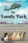The Family Pack Cover Image