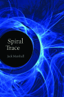 Spiral Trace Cover Image