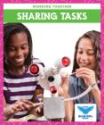 Sharing Tasks (Working Together) Cover Image