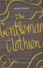 The Gentleman Clothier Cover Image