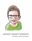 Logan's Bumpy Kidneys Cover Image