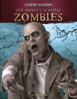 The World's Scariest Zombies Cover Image