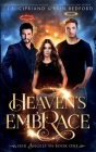 Heaven's Embrace Cover Image
