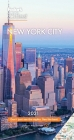 Fodor's New York 25 Best 2021 (Full-Color Travel Guide) Cover Image