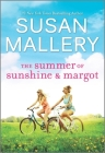 The Summer of Sunshine and Margot Cover Image