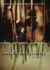 Where We Once Belonged Cover Image