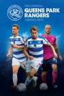 The Official Queens Park Rangers Annual 2020 Cover Image