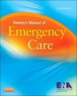 Sheehy's Manual of Emergency Care Cover Image