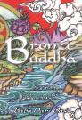 Bronze Buddha Cover Image