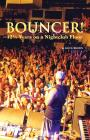 Bouncer! Cover Image