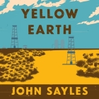 Yellow Earth Lib/E Cover Image