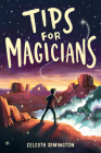 Tips for Magicians Cover Image