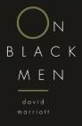 On Black Men Cover Image