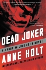 Dead Joker: Hanne Wilhelmsen Book Five (Hanne Wilhelmsen Novel #5) Cover Image