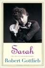 Sarah: The Life of Sarah Bernhardt (Jewish Lives) Cover Image